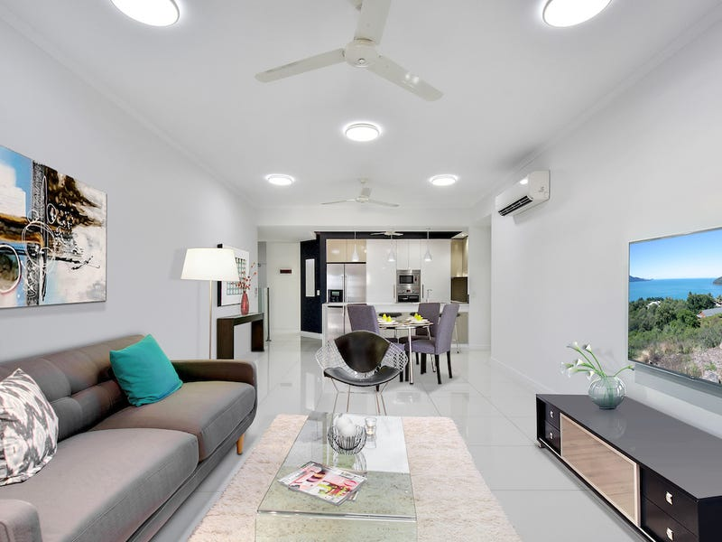306c/65 Progress Drive, Nightcliff