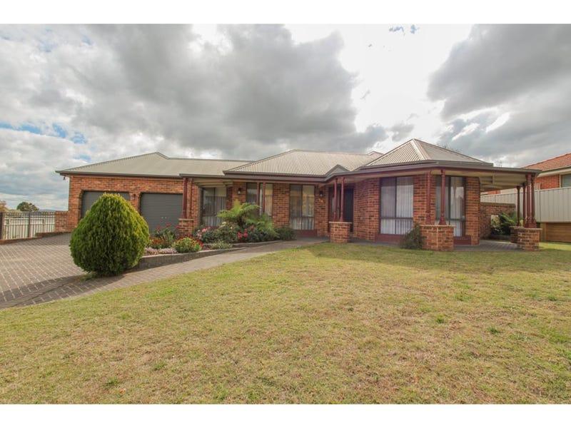19 Jagoe Drive, Kelso, NSW 2795