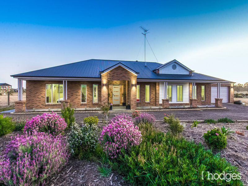 59 Cleveland Drive, Inverleigh, Vic 3321