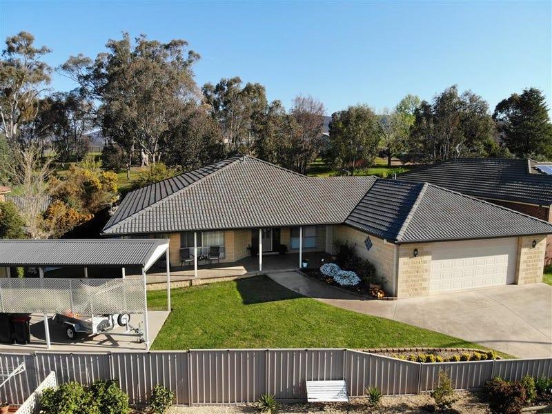 4 Tangtangara Place, Tumut, NSW 2720