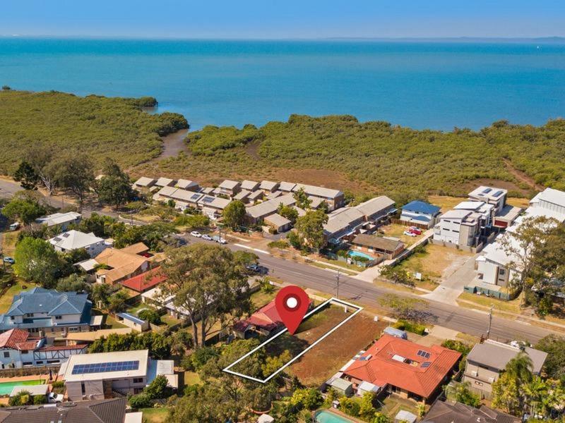 null, Wellington Point