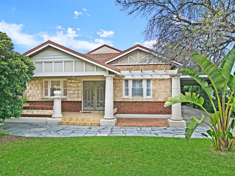 6 Waymouth Avenue, Glandore, SA 5037