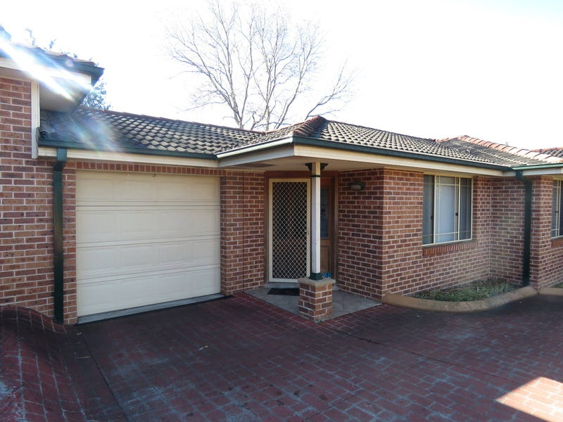 6/15-17 Chelmsford Road, South Wentworthville, NSW 2145