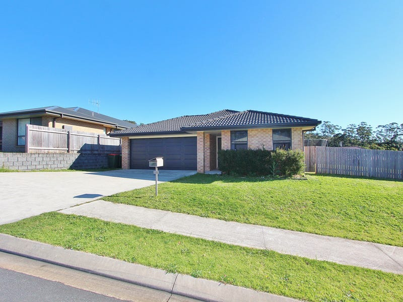 11 Kooroora Ridge, Kendall, NSW 2439