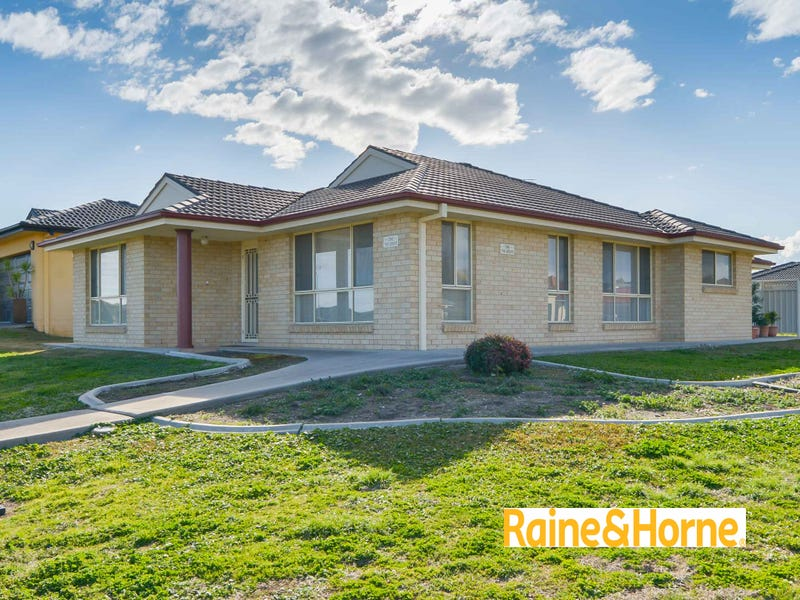 1 The Grove, Tamworth, NSW 2340