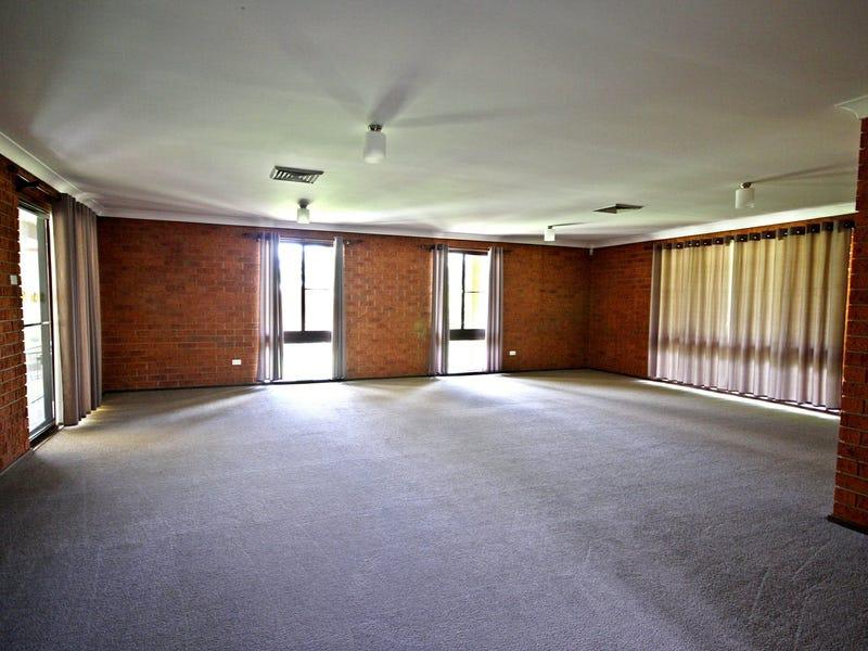 41-43 Adams Street, Muswellbrook, NSW 2333