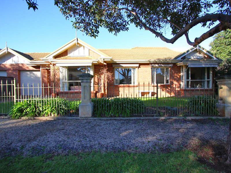 28 Jellicoe Street, Linden Park, SA 5065