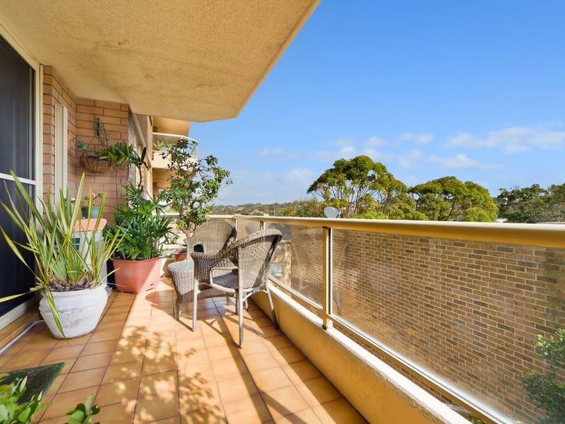 11/343 Sydney Road, Balgowlah, NSW 2093