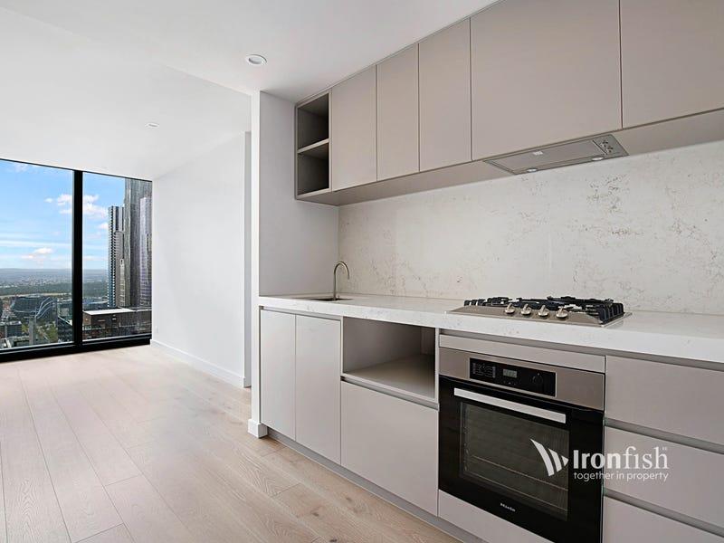 4703/371 Little Lonsdale Street, Melbourne, Vic 3000