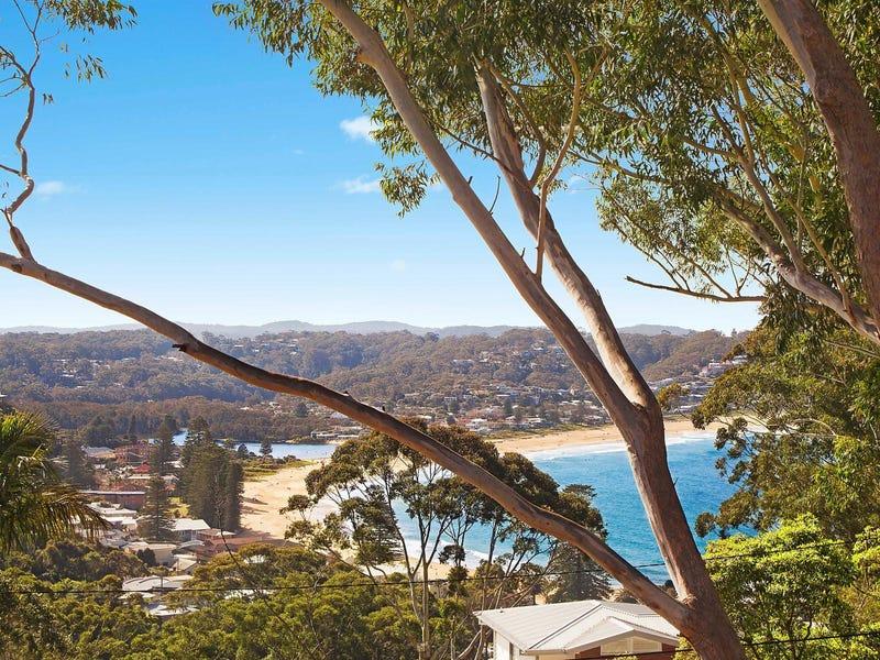4 Arden Avenue, Avoca Beach, NSW 2251