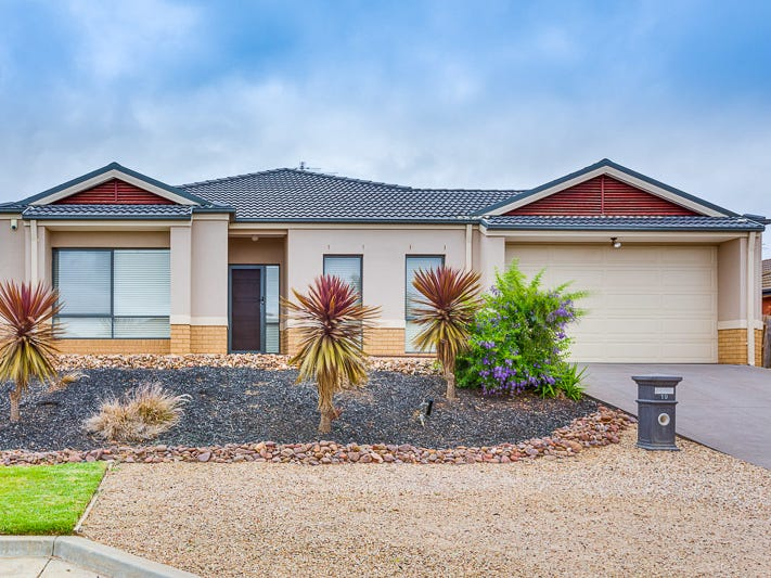 19 Davison Court, Bacchus Marsh, Vic 3340