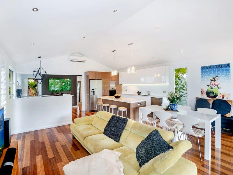 9 Rawson Street, Coledale, NSW 2515