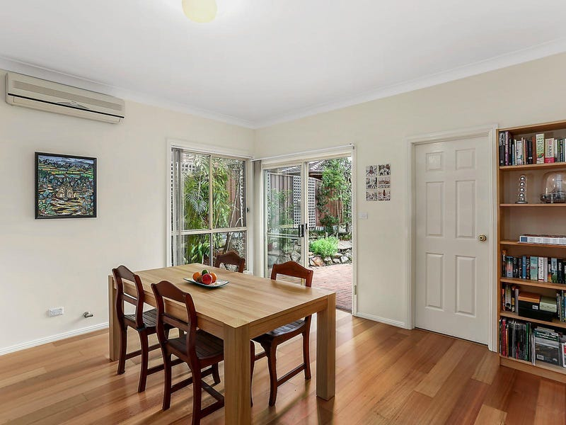 42a Heath Street, Ryde, NSW 2112