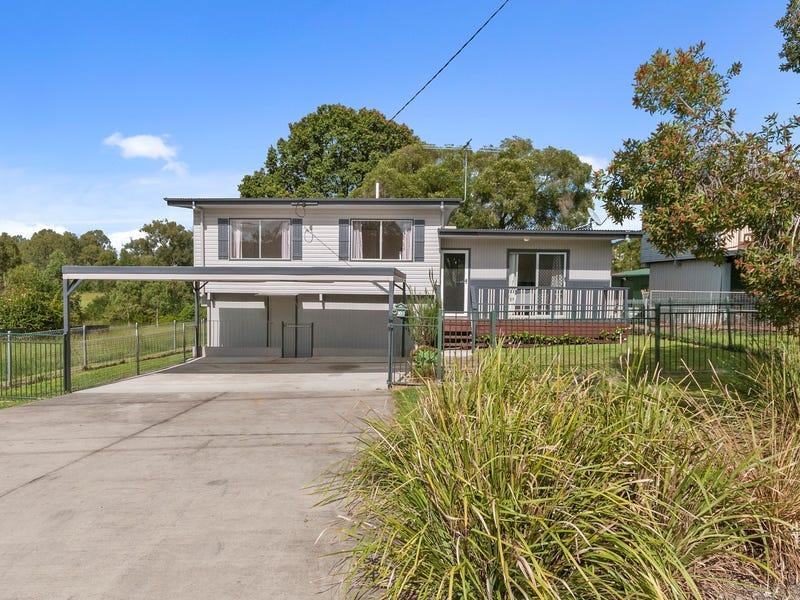 103 Brisbane Road, Riverview, Qld 4303