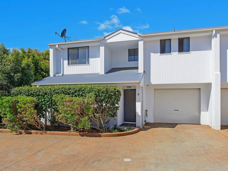 9/8 Sherwood Rd, Port Macquarie, NSW 2444