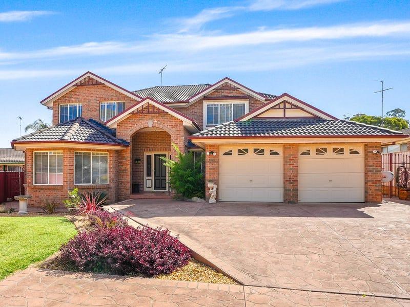 15 Dorado Street, Erskine Park, NSW 2759