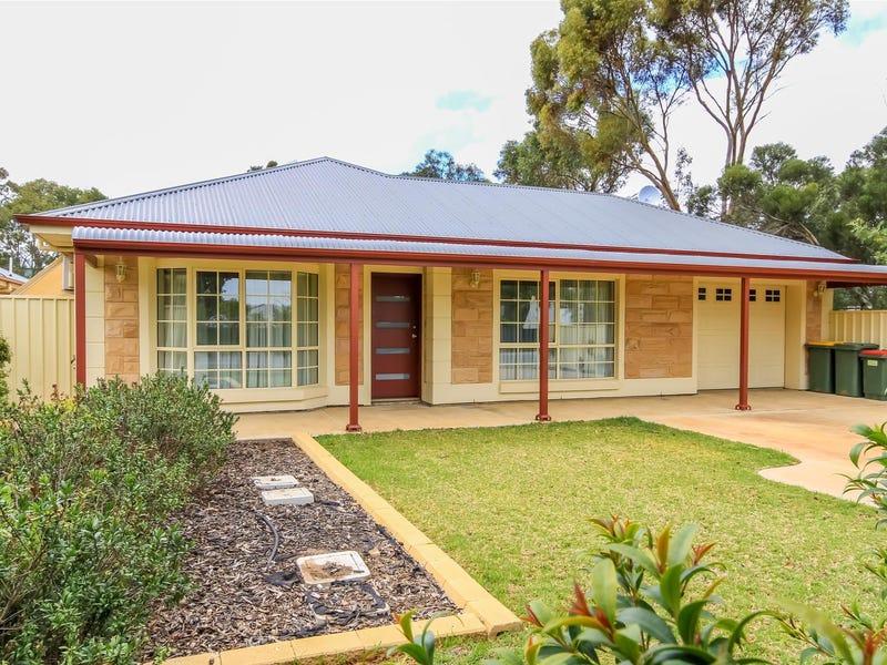 30 Adelaide Road, Kapunda