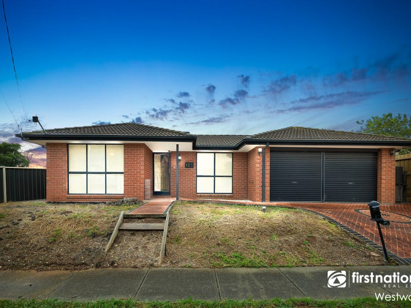 125 Virgilia Drive, Hoppers Crossing, Vic 3029