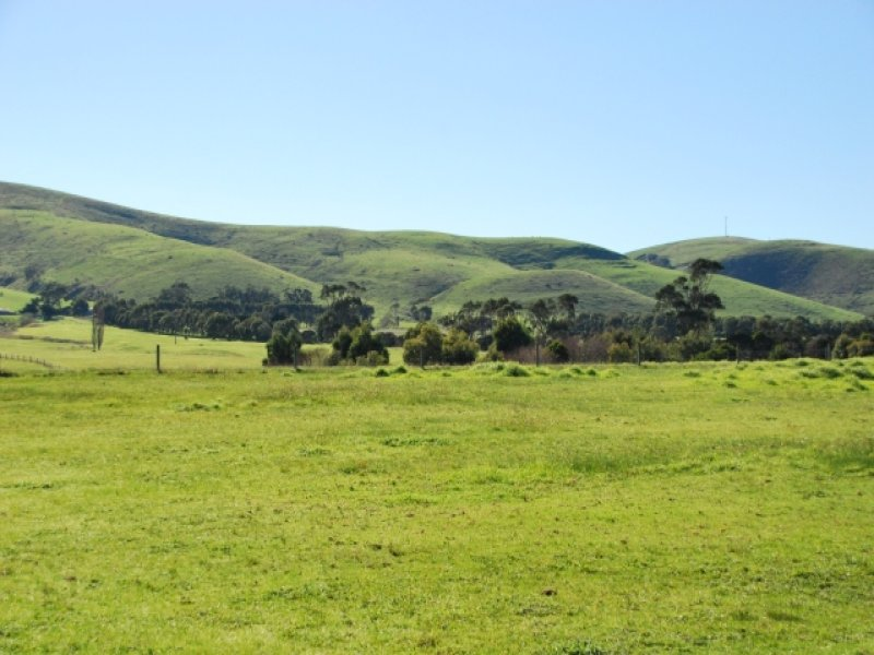 South Gippsland Hwy, Welshpool, Vic 3966