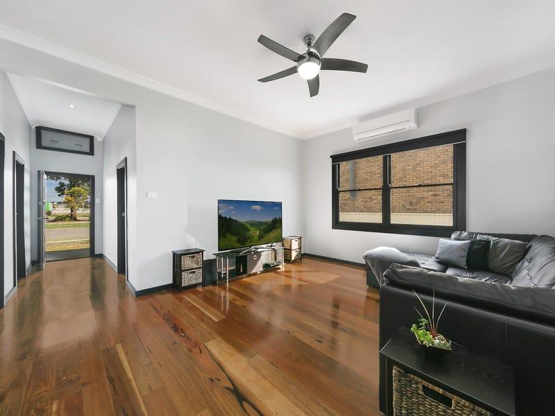 74 Mount View Road, Cessnock, NSW 2325