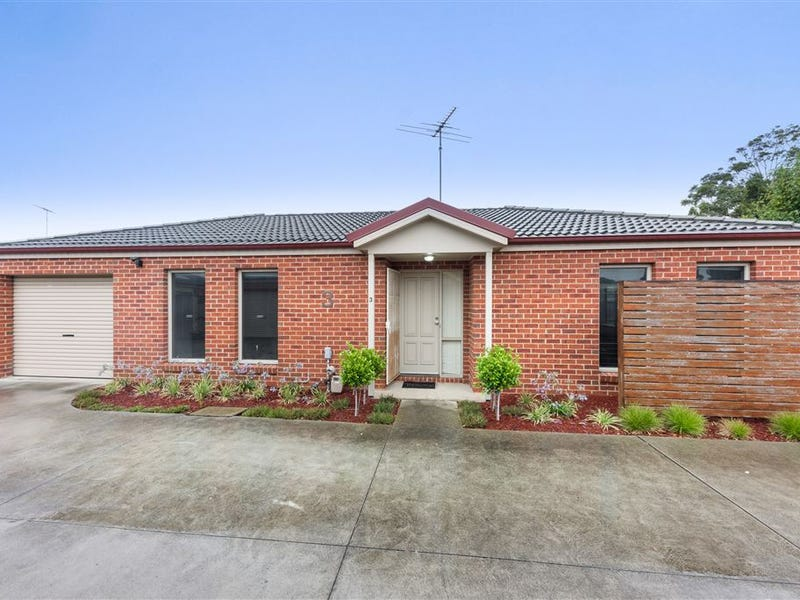 3/84 Donnybrook Road, Norlane, Vic 3214