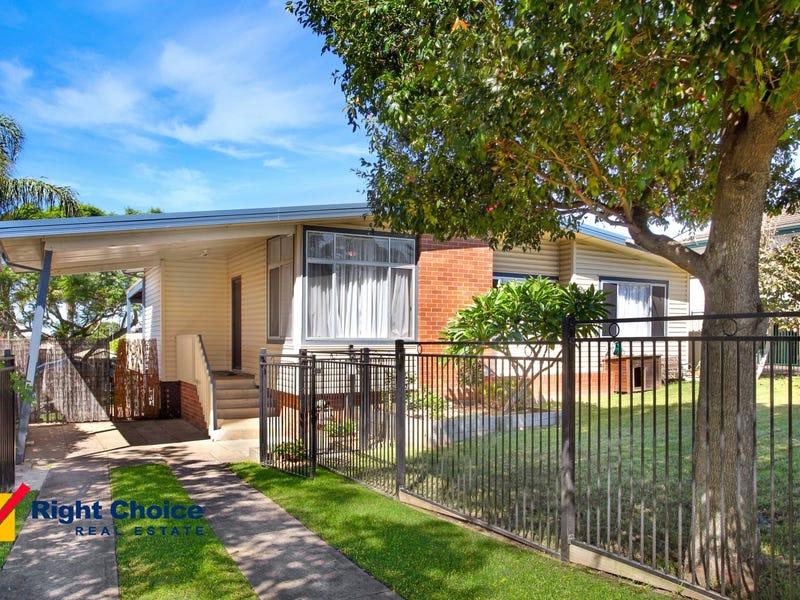 9 McCool Street, Warilla, NSW 2528