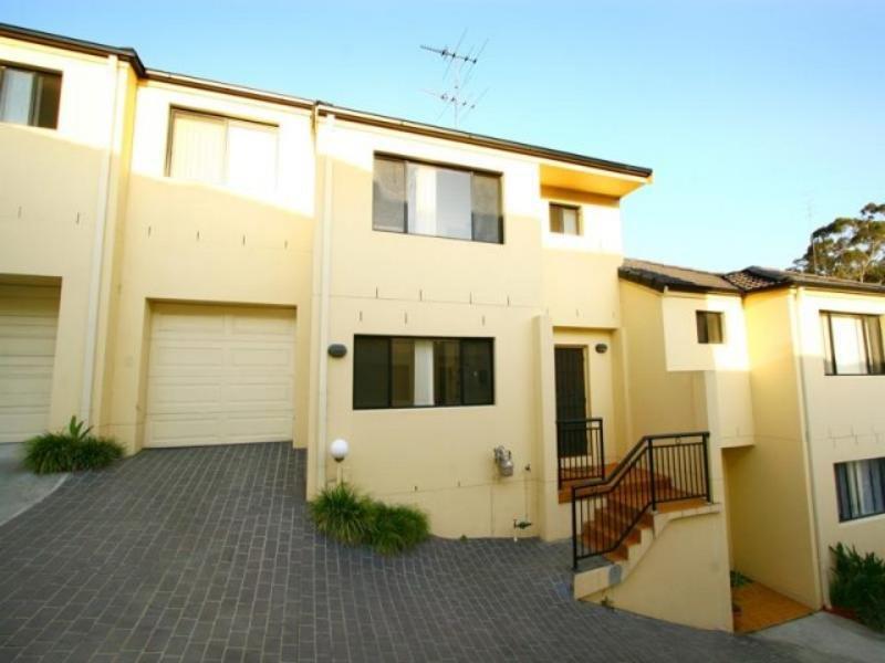 14/15-17 Woodlawn  Ave, Mangerton, NSW 2500