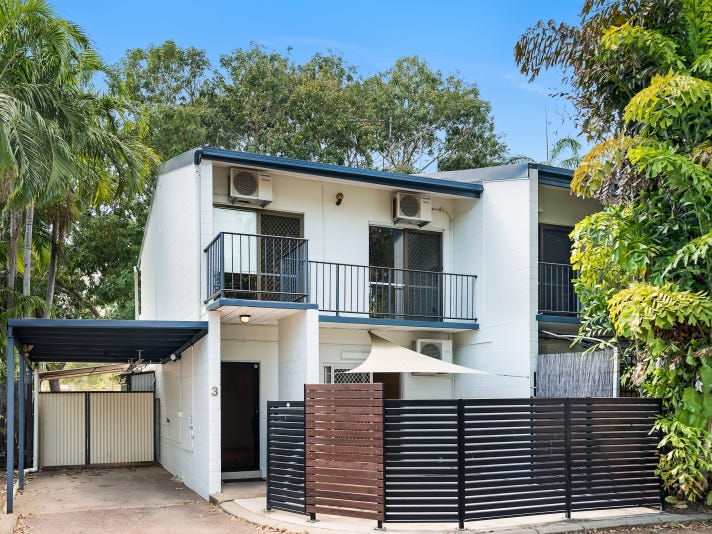 3/80 Old McMillians Rd, Coconut Grove, NT 0810