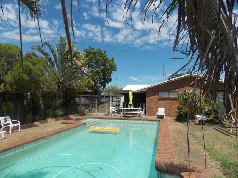 64 Riviera Avenue, Tweed Heads West, NSW 2485