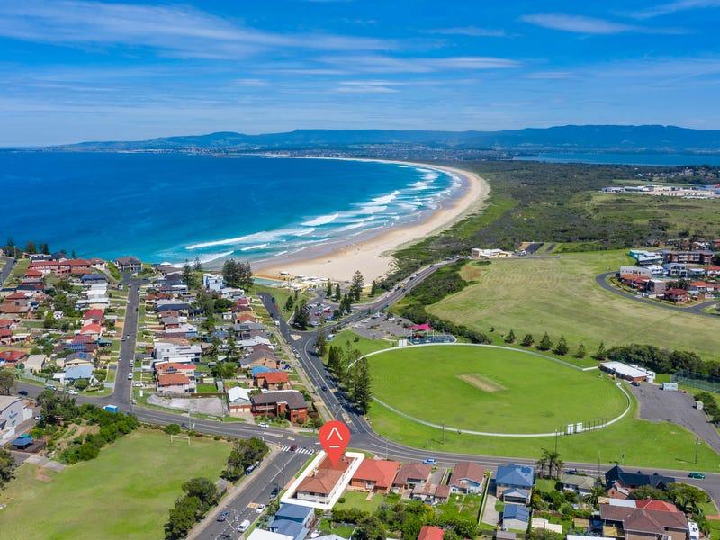 190 Military Road, Port Kembla, NSW 2505
