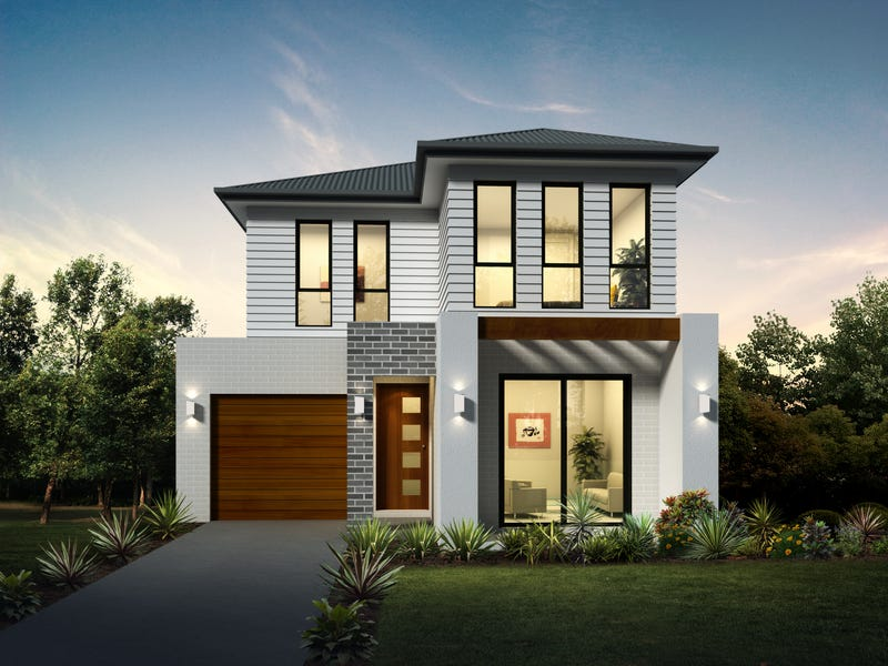 Lot 17 14th Avenue, Austral