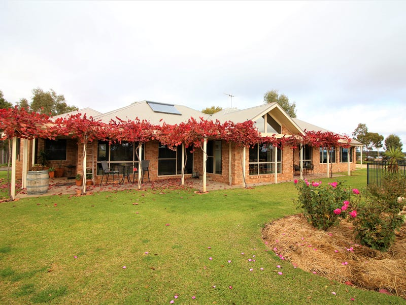 509 Boorga Road, Griffith, NSW 2680