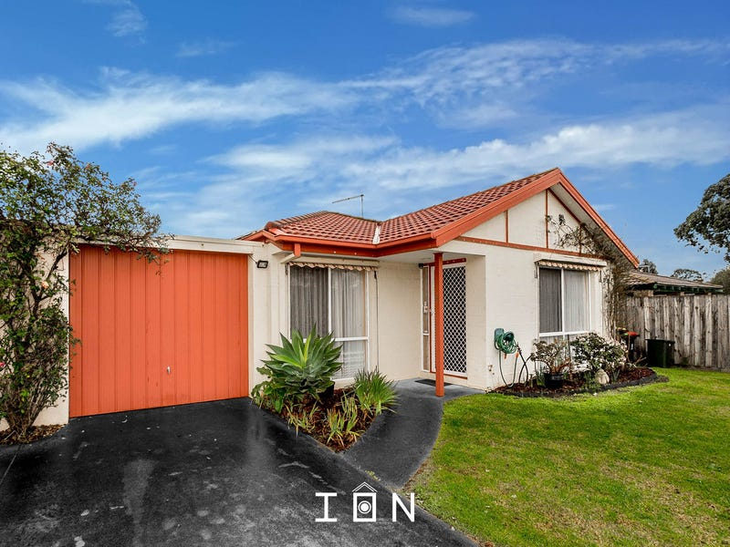 22 Perovic Place, Chelsea Heights, Vic 3196