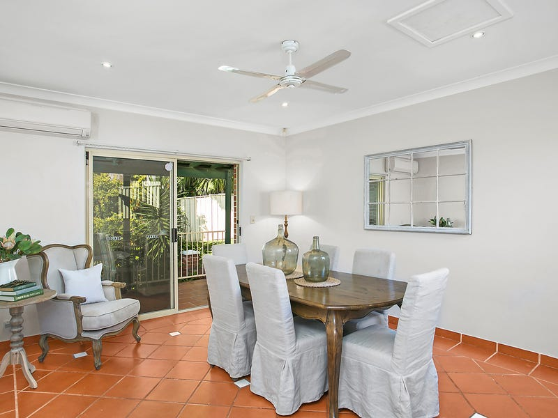 1A Cameron Place, Alfords Point, NSW 2234