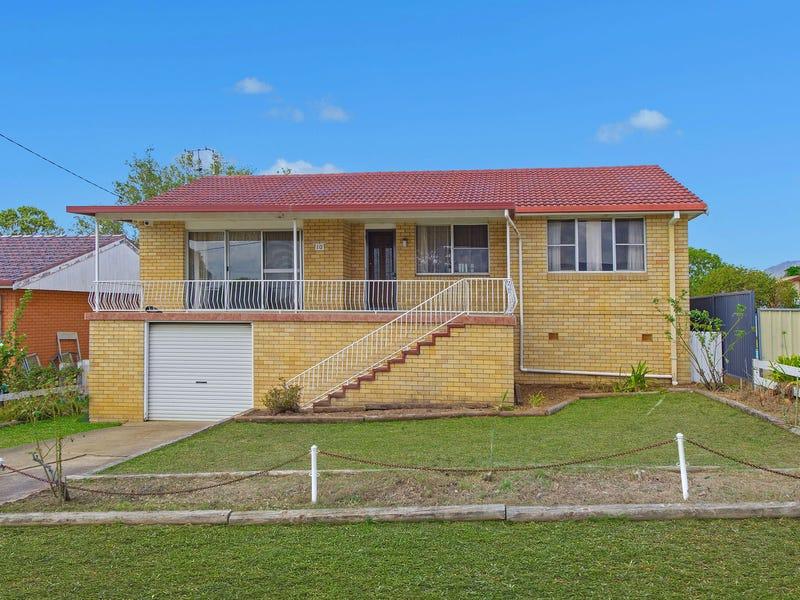 10 Guy Street, Wauchope, NSW 2446