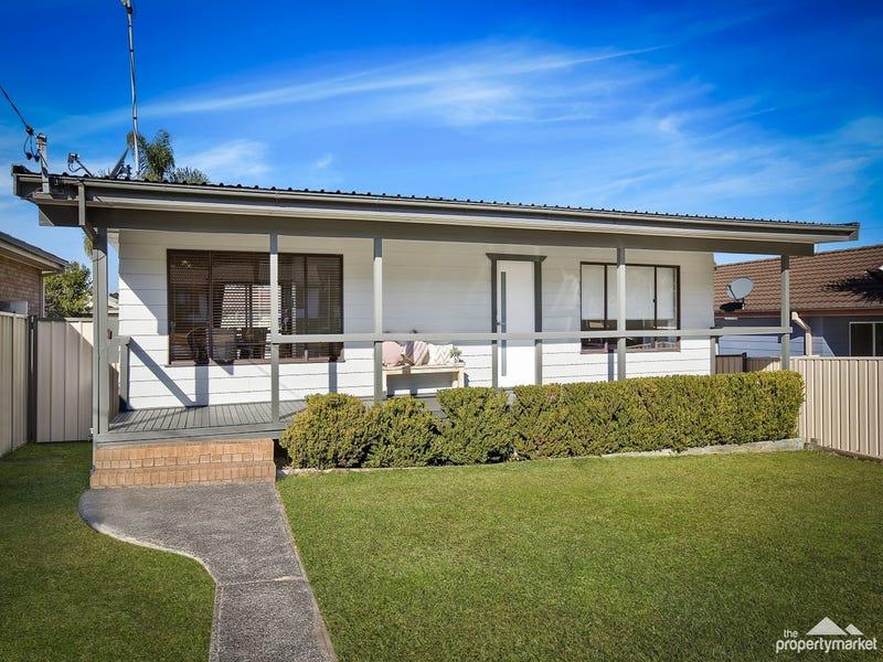 5 Goorawin Street, Gwandalan, NSW 2259