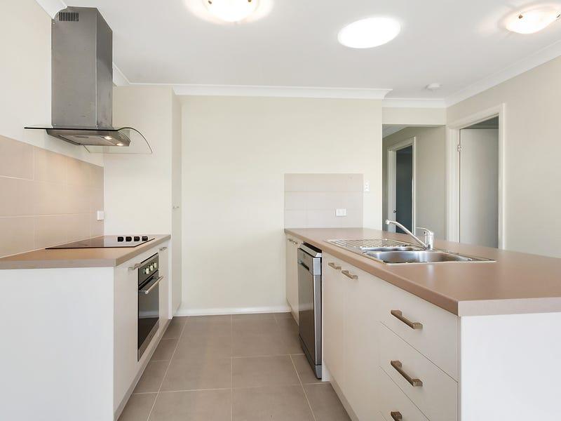 37B Glenroy Street, Thornton, NSW 2322