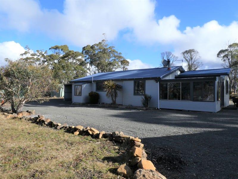 15 Headlam Road, Reynolds Neck, Tas 7304