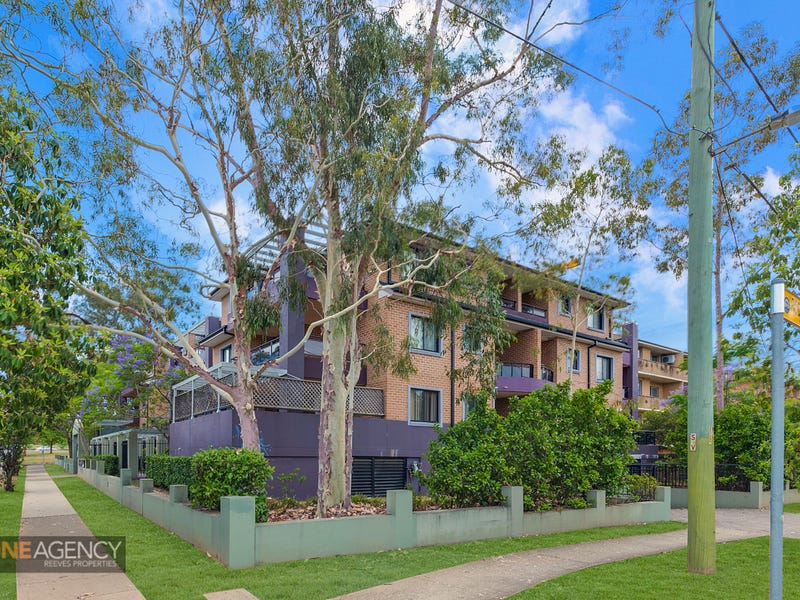 4/43-45 Rodgers Street, Kingswood, NSW 2747