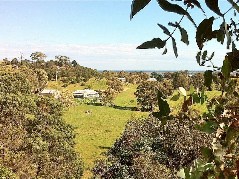 Lot 30 The Terrace, Metung, Vic 3904