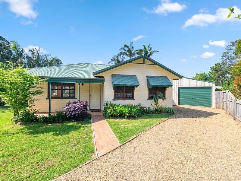 26 Elliot Close, Bellingen, NSW 2454