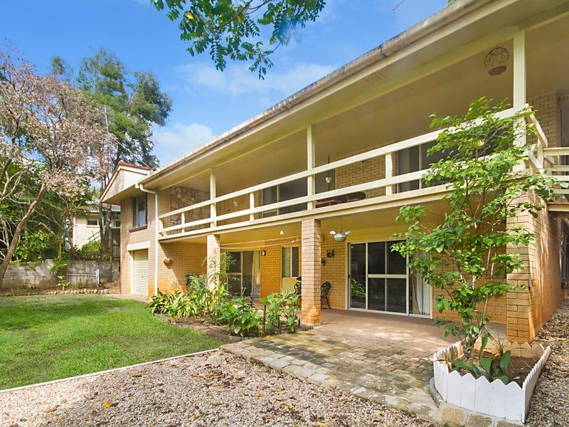 15 Warana Avenue, Bray Park, NSW 2484