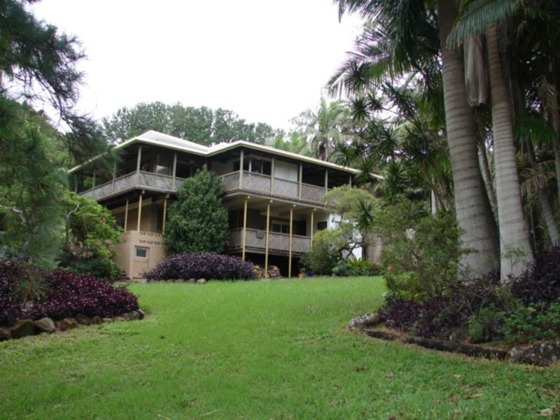 216 Carool Road, Bilambil, NSW 2486