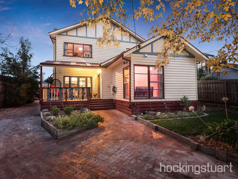 58 Keith Street, Parkdale, Vic 3195