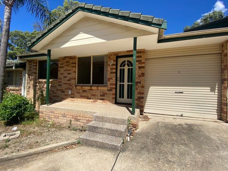 2/83 Little Road, Yagoona, NSW 2199