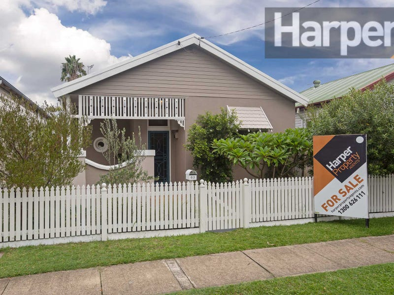 63 Coorumbung Rd, Broadmeadow, NSW 2292