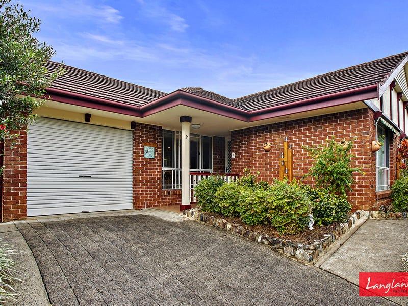 11 Moseley Dr, Boambee East, NSW 2452