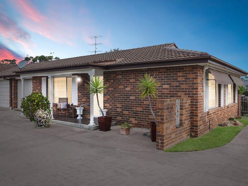 5/5 Dudley Street, Gorokan, NSW 2263