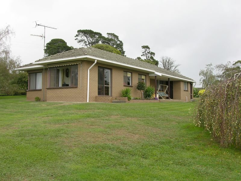 1134 Hazeldean Road, Ellinbank, Vic 3821