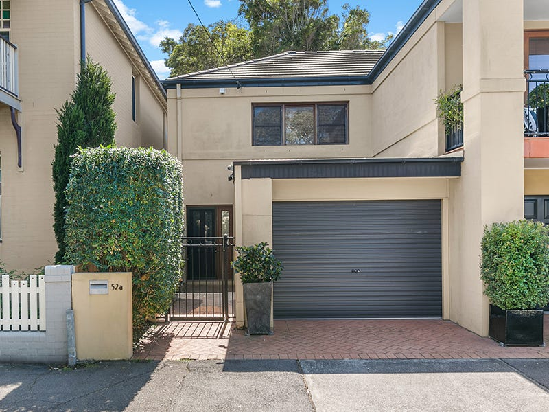52a Parry Street, Cooks Hill, NSW 2300